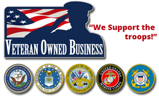 veteran-owned-business-png_508254.png