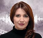 Snezana-Savic-Sekulic.jpg