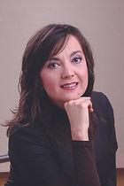 Tanja Obrenovic.jpg