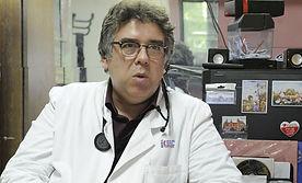 dr-Predrag6.jpg