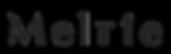 Melrie%25252520Logo_edited_edited_edited