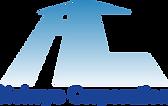 北陽kコーポレーションロゴ