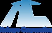 北洋ロゴ(紺).png