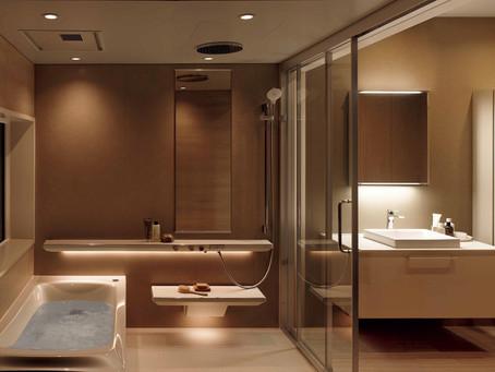 2020年度 札幌市住宅エコリフォーム補助制度受付開始