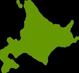map-hokkaido.png