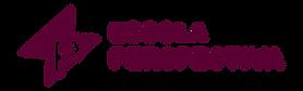 Logo_Perspectiva_Prancheta_1_cópia_5.pn