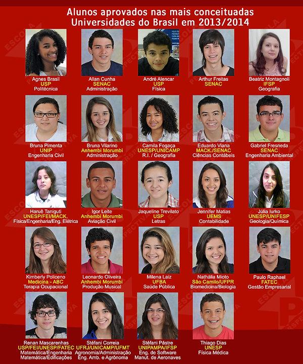 alunos-2014.jpg