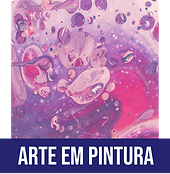 projeto pintura.png