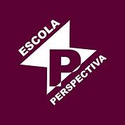 Logo_Perspectiva_Prancheta_1_cópia_2.pn