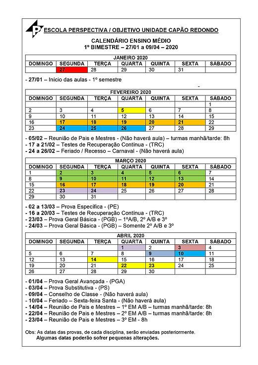 Agenda EM 1 bimestre.jpg