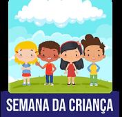 semana_da_criança.png