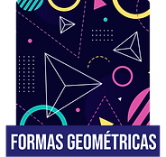 projeto forma geometrica.png