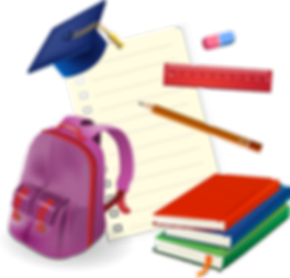 back to school.png