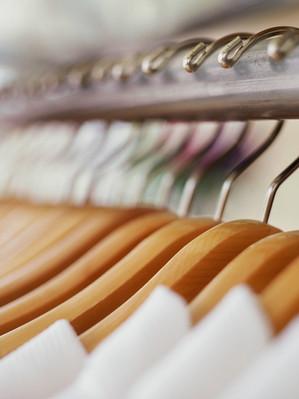 Kurkumové triko aneb udržitelný šatník podle L'ubice Skalské