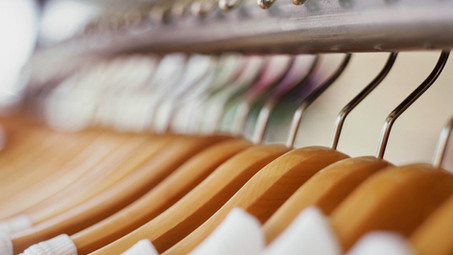 5 dry cleaning tips everyone should read
