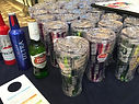 Soda Cups.JPG