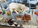 Hooked Seafood4.jpg