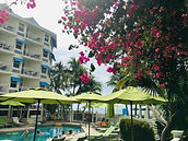 Hyatt Centric Key West.jpg