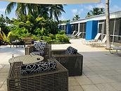 Islander Hotel Courtyard.jpg