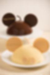 MickeyCake.jpg