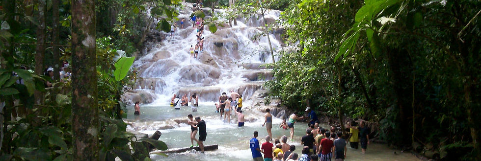 Dunns-River-Falls-Jamaica.jpg