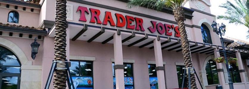 Trader Joe's Outside.JPG