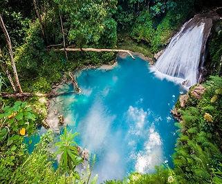 Cool Blue Hole.jpg