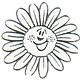 BLOSSOM FLOWER NEW.png