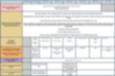 final prog schedule.jpg