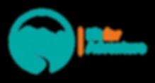 Charlie McColl_Main Logo_300dpi-01.png