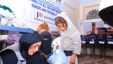 Eid Gifts: Bring a smile to a child's face