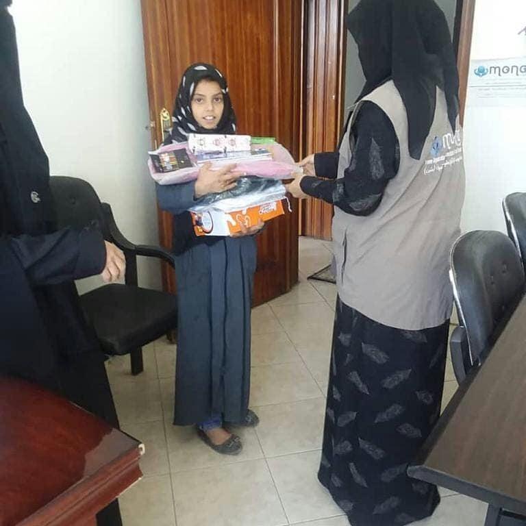 kuwaiti donor 6