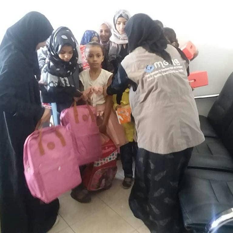 kuwaiti donor 10