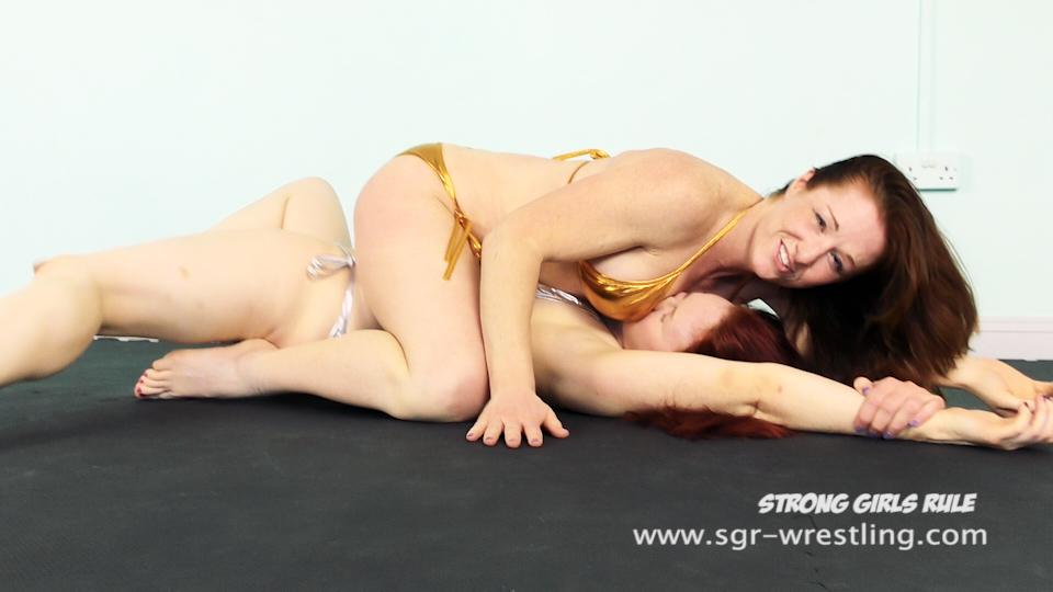 SGR0147