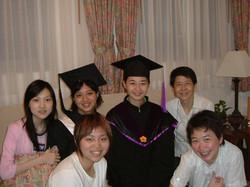 GraduationÆzºqÅT°_ªº¤é¤l.JPG