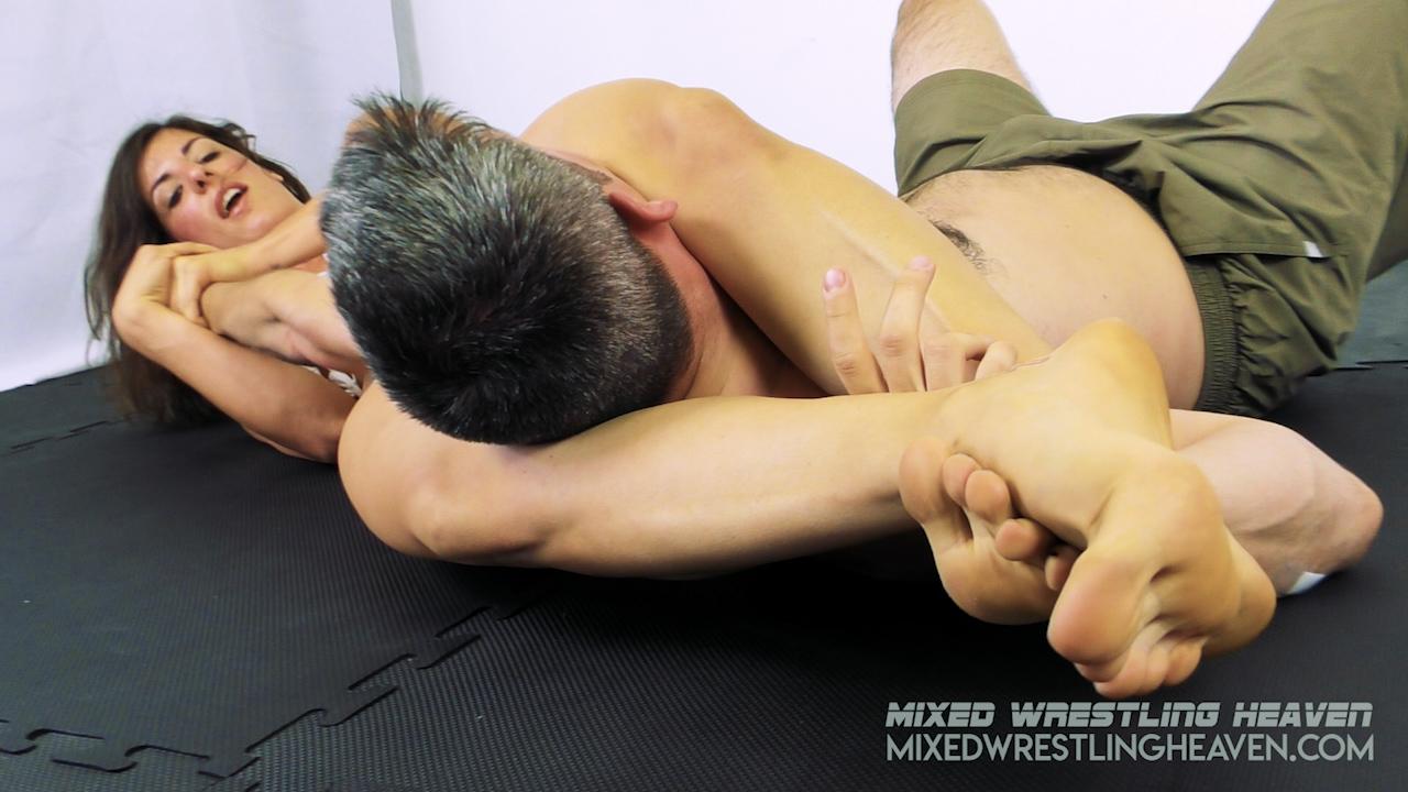 MWH0126
