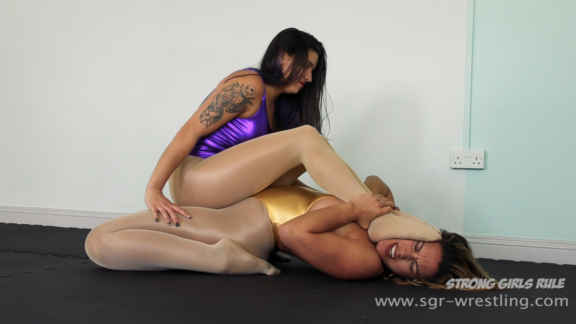 SGR0150