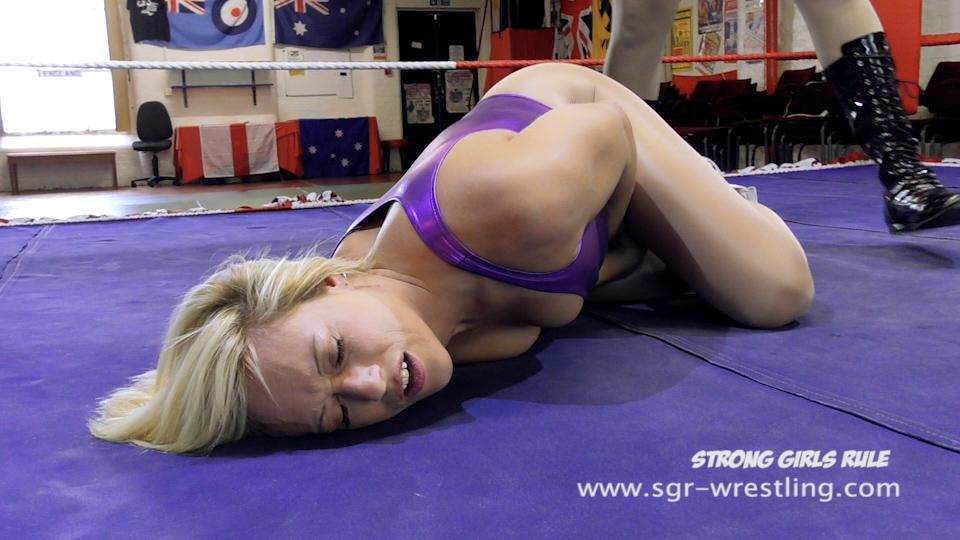 SGR0122