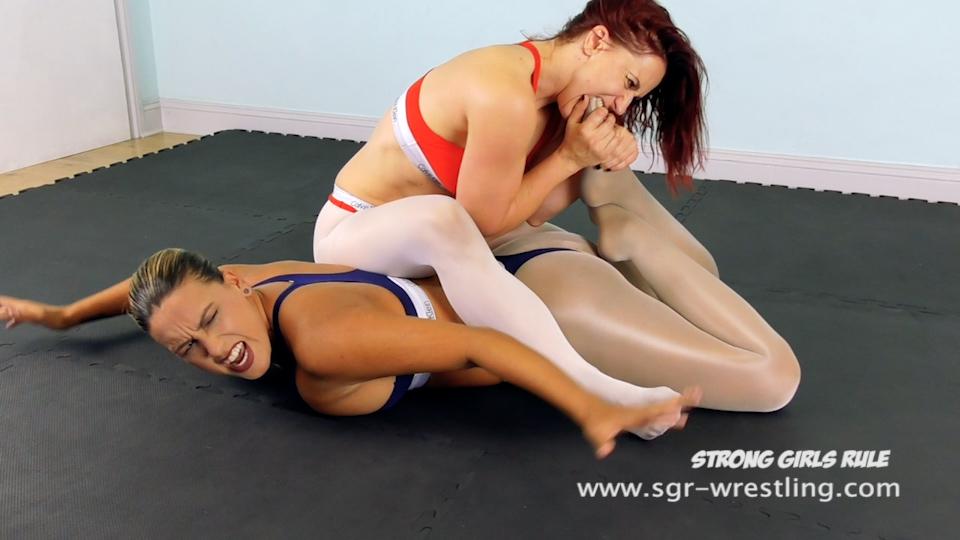 SGR0146