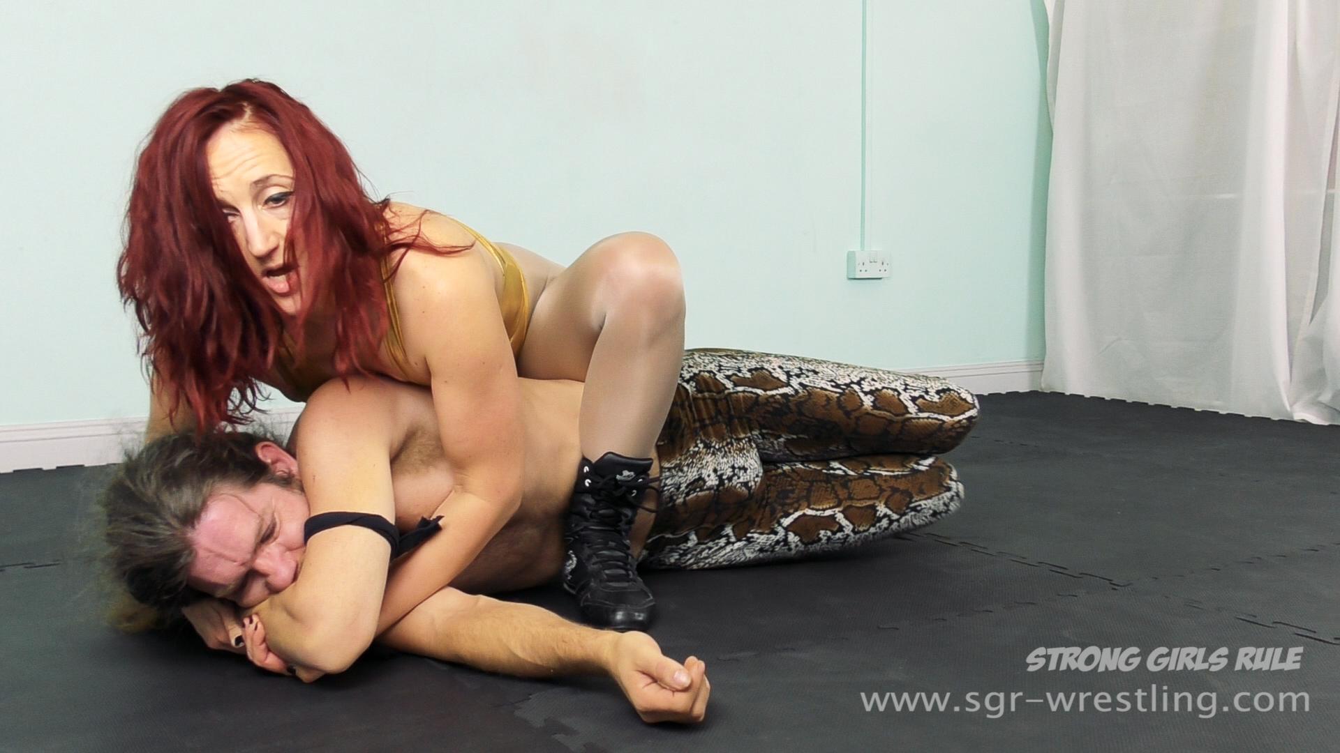 SGR0134