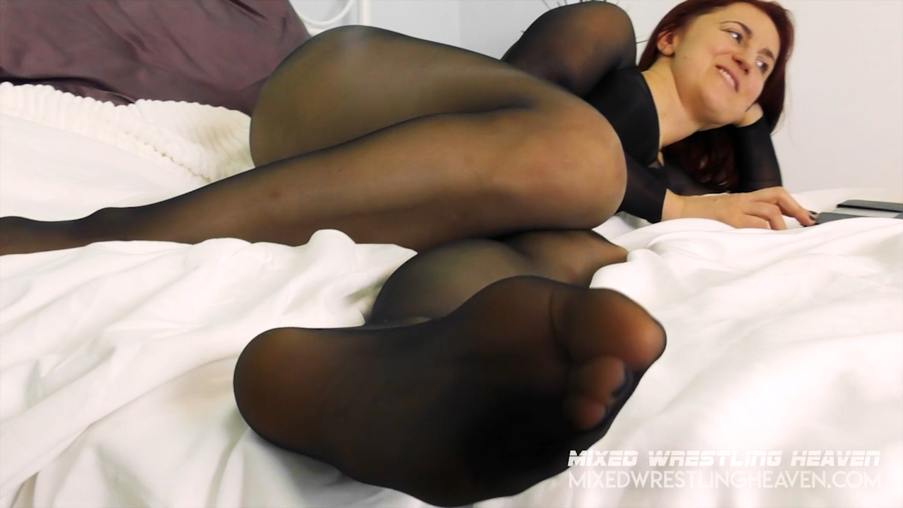 MWH0112