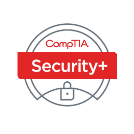 Security Certification