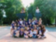 IMG_5840.JPG