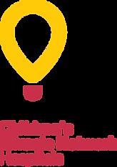 pngfind.com-ihop-logo-png-1447749 (1).pn