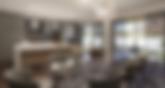 projetos personalizados para cozinhas e salas de jantar, open spaces, projetos de design de interiores online.png