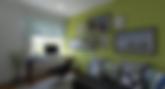 projetos para escritórios e salas de tv e diversão personalizados, projetos de design de interiores online.png