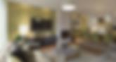 projetos de salas residenciais personalizados, projetos de design de interiores online.png