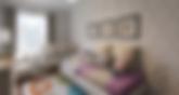 projetos de quartos de criança e adolescentes em residências personalizados, projetos de design de interiores online.png