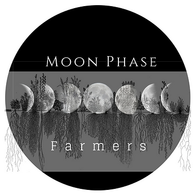 Moon Phase Farmers Logo Draft 1.png