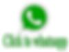 Whatsapp logo (2).png